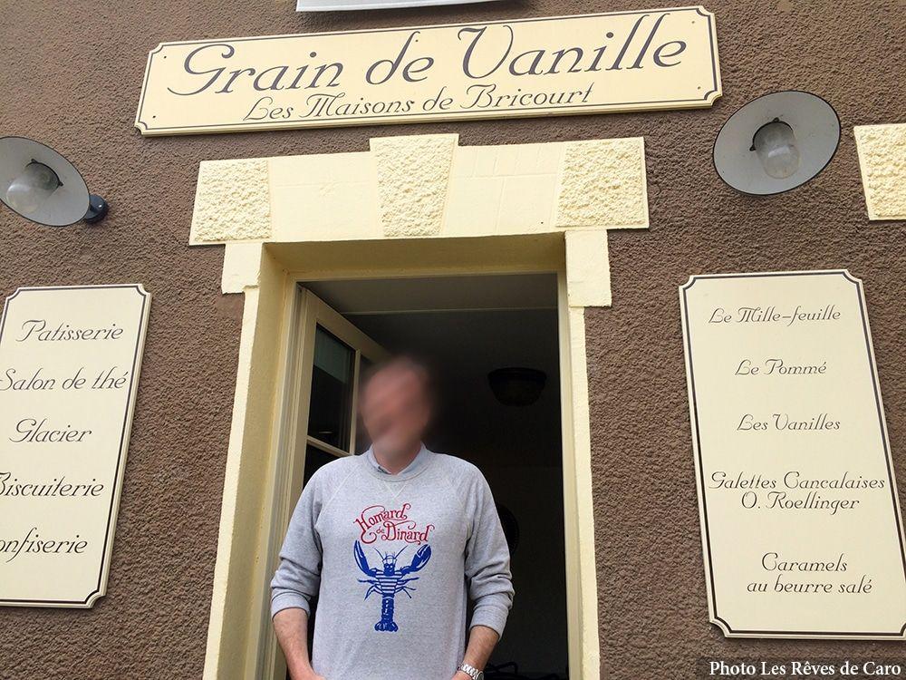 grain-de-vanille-cancale
