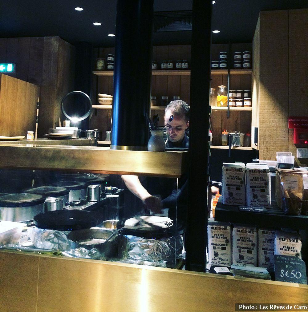 breizh-cafe-cancale