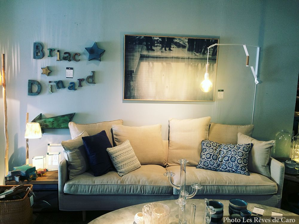 suite13-dinard