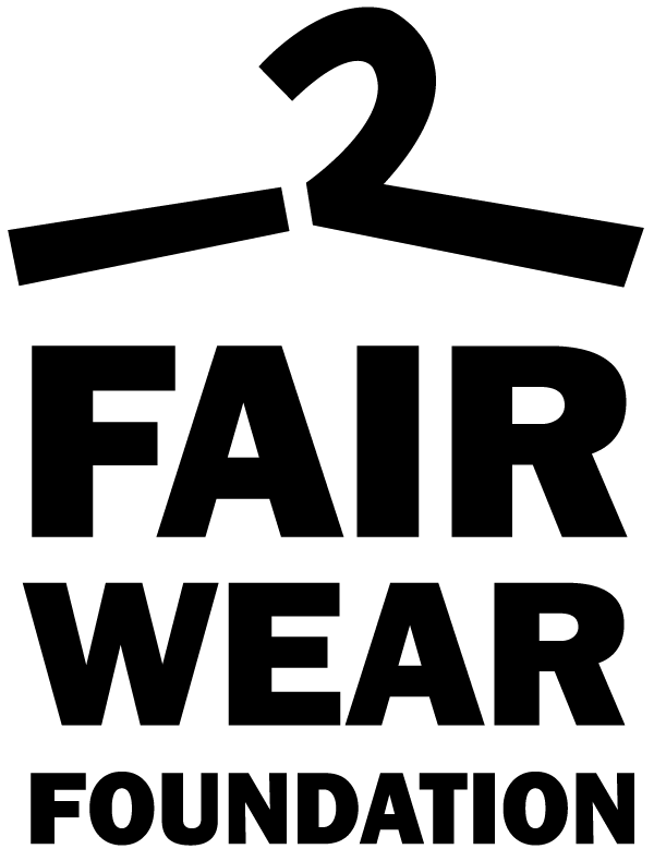 logo-fairwear-foundation