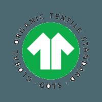 logo-global-organic-textile-standard