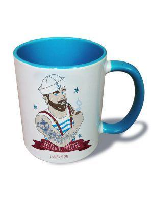 mug-bretagne-forever-marin-les-reves-de-caro