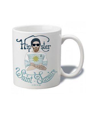 mug-hipster-saint-lunaire-les-reves-de-caro