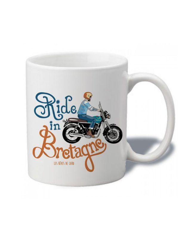 mug-ride-in-bretagne-les-reves-de-caro