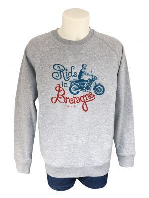 sweat-homme-ride-in-bretagne-reves-de-caro