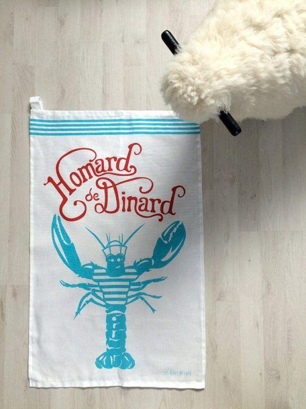 torchon-homard-dinard-les-reves-de-caro