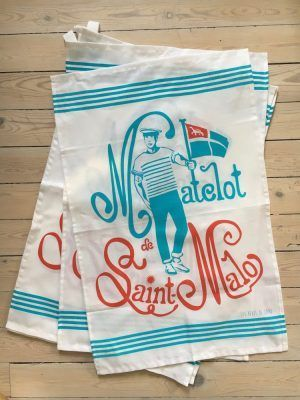torchon-matelot-saint-malo-les-reves-de-caro