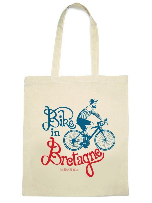totebag-bike-in-bretagne-course-les-reves-de-caro