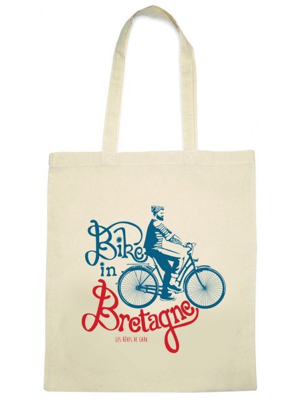 totebag-bike-in-bretagne-les-reves-de-caro