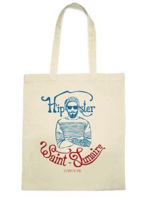 totebag-bretagne-hipster-saint-lunaire-les-reves-de-caro