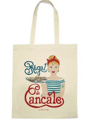totebag-bretagne-regal-cancale-les-reves-de-caro