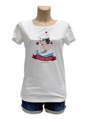 tshirt-femme-nana-bretagne-forever-couleur-reves-de-caro