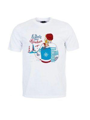tshirt-homme-breton-en-route-pour-aventure-les-reves-de-caro