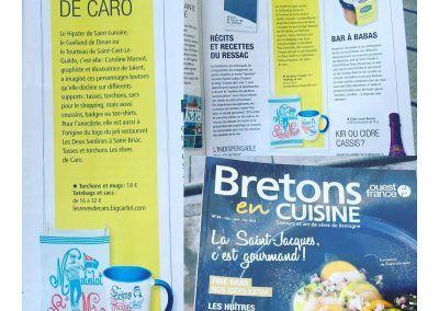 article-bretons-en-cuisine-novembre-2017