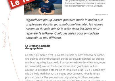 article-telegramme-aout-208-les-reves-de-caro