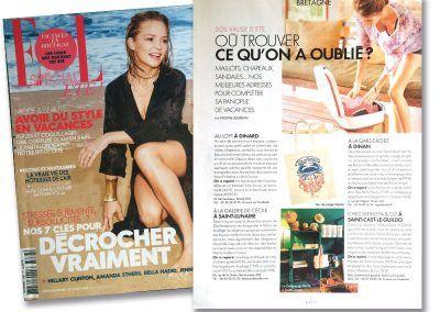magazine-elle-juillet-2016-tourteau-saint-cast-le-guildo