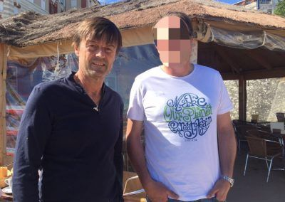 nicolas-hulot-make-our-planet-great-again