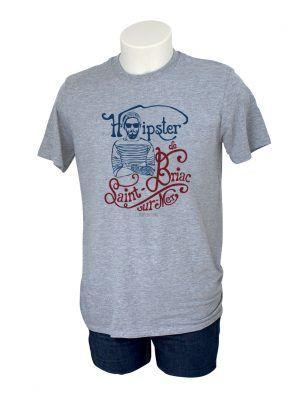 shirt-homme-hipster-saint-briac-gris-reves-de-caro