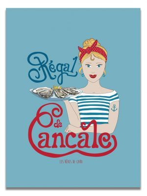 affiche-regal-cancale-les-reves-de-caro