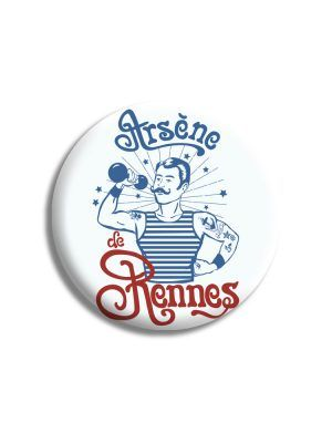 badge-arsene-rennes-les-reves-de-caro