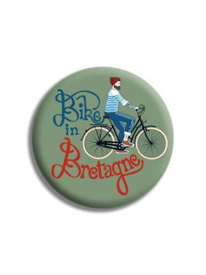badge-bike-bretagne-couleur-les-reves-de-caro