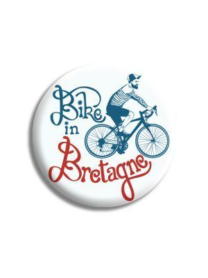 badge-bike-course-bretagne-les-reves-de-caro
