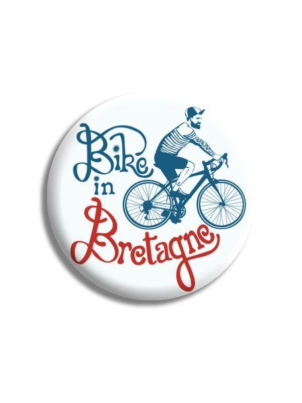 badge-bike-course-bretagne-les-reves-de-caro