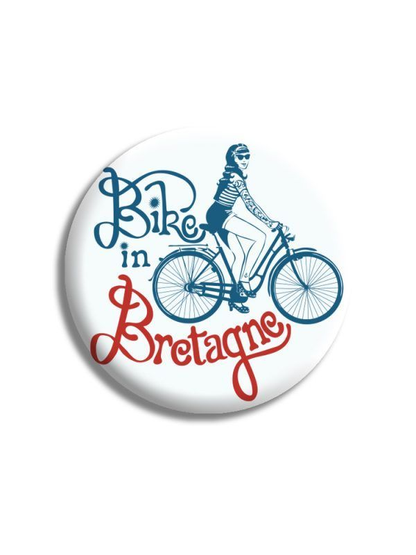 badge-bike-nana-bretagne-les-reves-de-caro