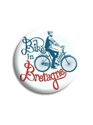 badge-bike-vintage-bretagne-les-reves-de-caro