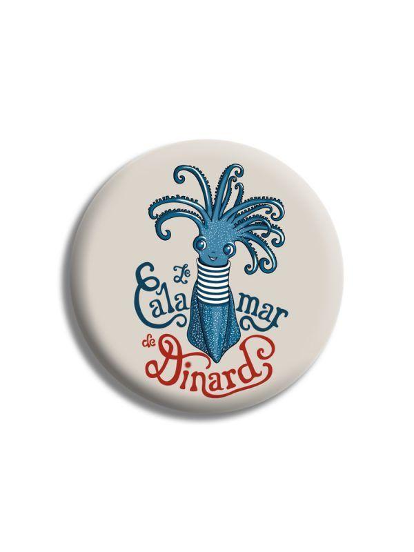 badge-calamar-dinard-couleur-les-reves-de-caro