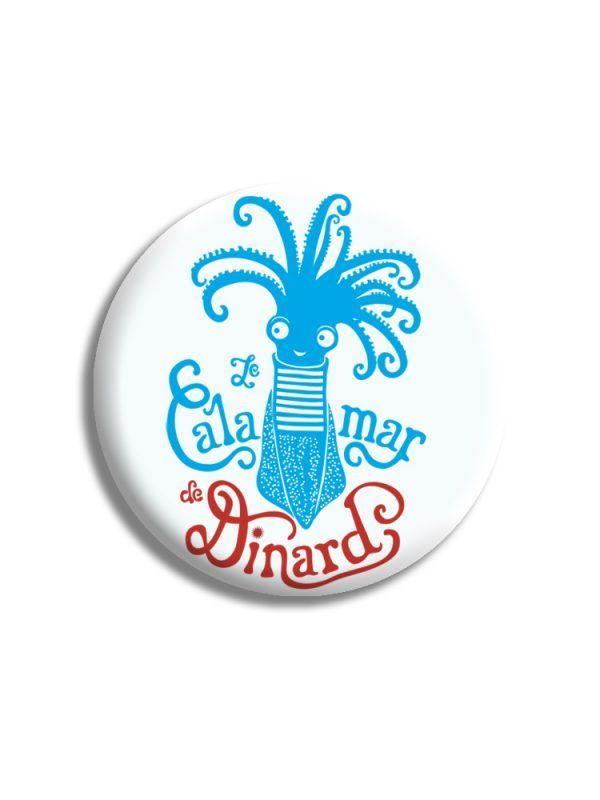 badge-calamar-dinard-les-reves-de-caro