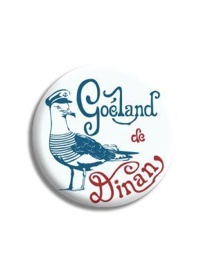 badge-goeland-dinan-les-reves-de-caro