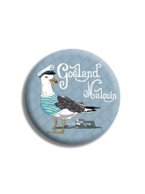 badge-goeland-saint-malo-couleur-les-reves-de-caro