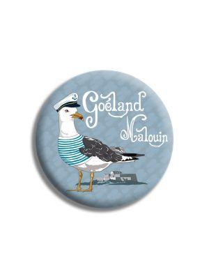 badge-goeland-saint-malo-couleur-les-reves-de-caro