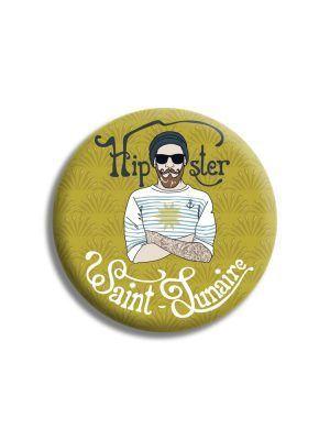 badge-hipster-saint-lunaire-couleur-les-reves-de-caro