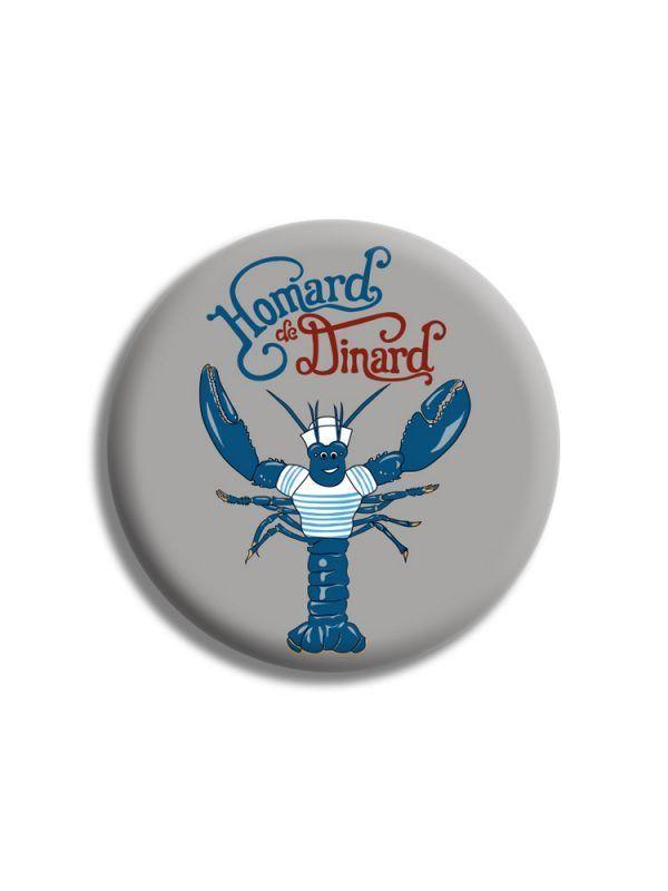badge-homard-dinard-couleur-les-reves-de-caro