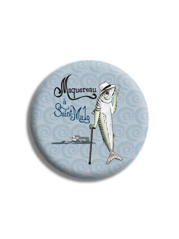 badge-maquereau-saint-malo-couleur-les-reves-de-caro