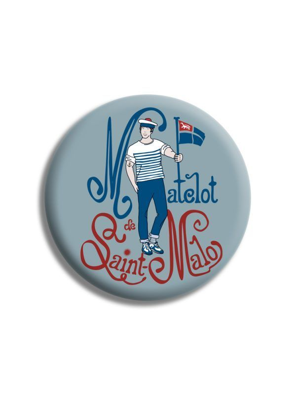 badge-matelot-saint-malo-couleur-les-reves-de-caro