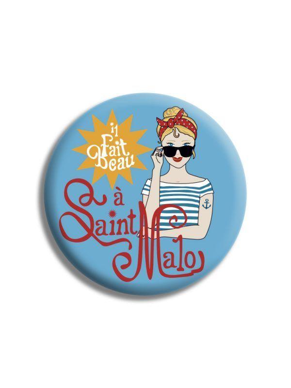 badge-nana-saint-malo-les-reves-de-caro