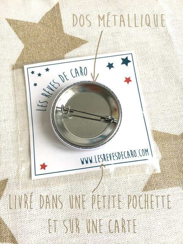 badge-pochette-dos-les-reves-de-caro