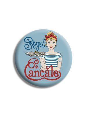 badge-regal-cancale-les-reves-de-caro