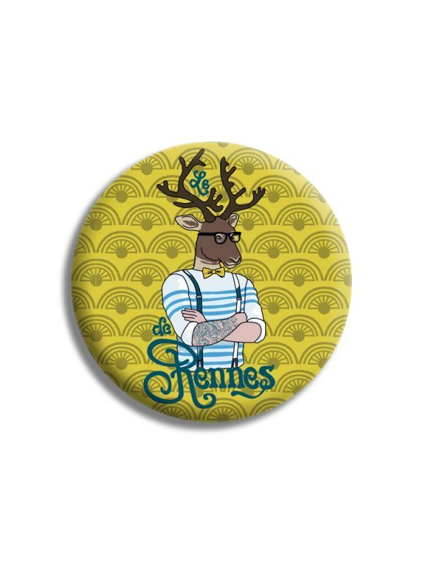 badge-renne-rennes-les-reves-de-caro
