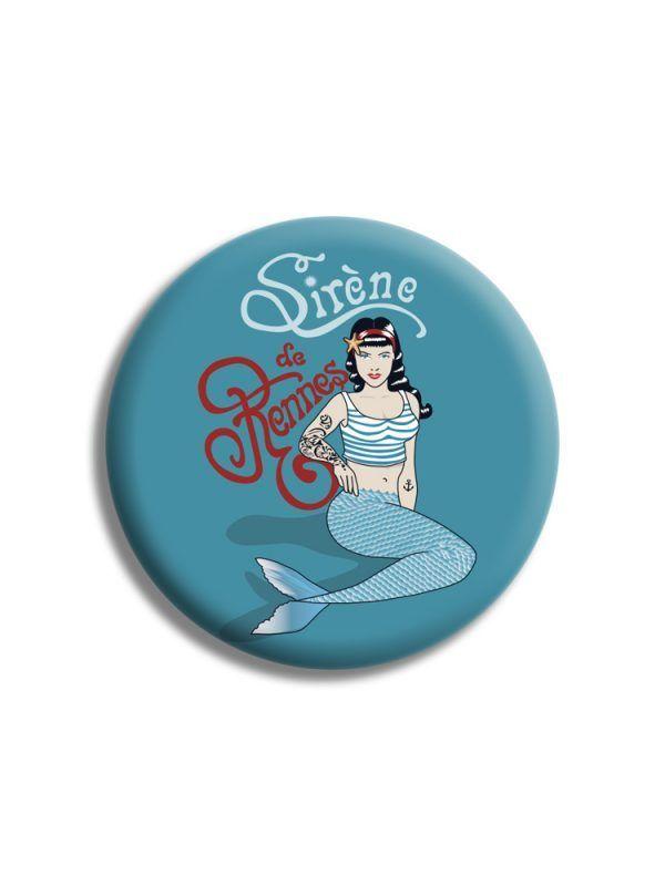 badge-sirene-rennes-couleur--les-reves-de-caro