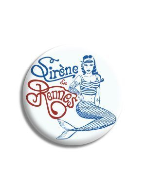 badge-sirene-rennes-les-reves-de-caro