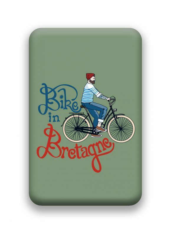 magnet-bike-bretagne-rectangulaire-les-reves-de-caro