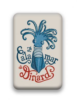 magnet-calamar-dinard-rectangulaire-les-reves-de-caro