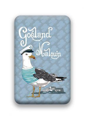 magnet-goeland-saint-malo-rectangulaire-les-reves-de-caro