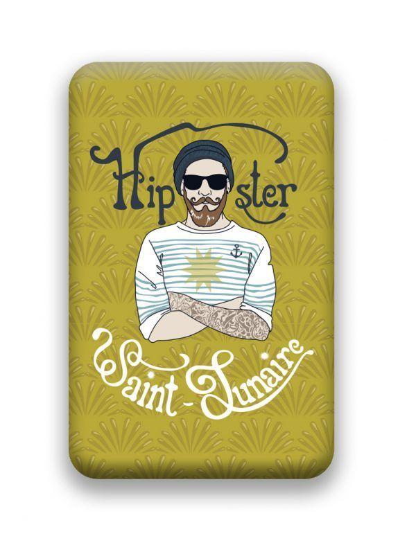 magnet-hipster-saint-lunaire-rectangulaire-les-reves-de-caro