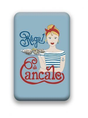 magnet-regal-cancale-rectangulaire-les-reves-de-caro