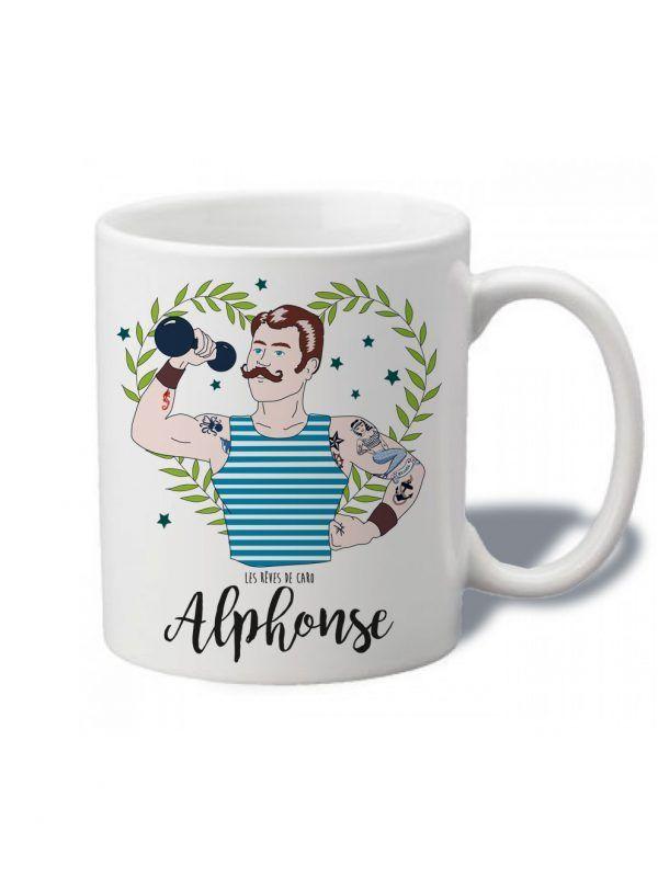 tasse-arsene-alphonse-votre-prenom-reves-de-caro
